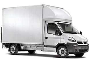 Ebay Man And Van London Uk Furniture Delivery Service